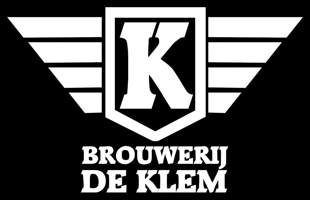 Brouwerij de Klem