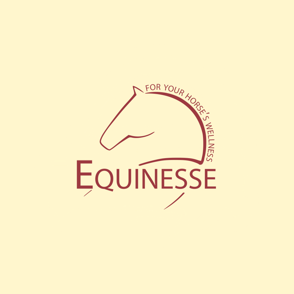 Equinesse